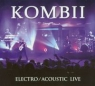 Electro / Acoustic Live