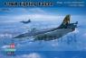 HOBBY BOSS F16A Fighting Falcon (80272)