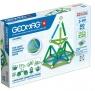 Geomag ECO Color - 60 elementów (GEO-272)