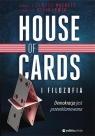 House of Cards i filozofia