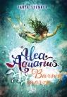 Alea aquarius Barwy morza