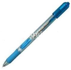 Ołówek atomatyczny mix kolorów