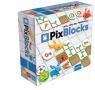 PixBlocks (00327)