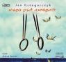 Niebo dla akrobaty  (Audiobook)