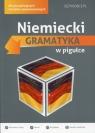 Niemiecki Gramatyka w pigułce dla początkujących i średnio