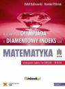 Olimpiada o Diamentowy Indeks AGH. Matematyka 2020. Wydanie 3 Kalinowski Rafał