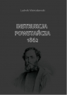 Instrukcja Powstańcza 1862