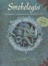 Smokologia Smok Mroźnik Charakterystyka gatunku Poradnik zatwierdzony Drake Ernest