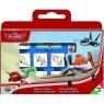 Pieczątki w walizce Planes (7872)