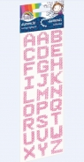 Diamenciki samoprzylepne GR-DS090-02 FIORELLO