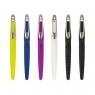 Pióro wieczne My Pen dla leworęcznych (10999720)