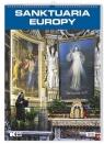 Kalendarz 2010 Sanktuaria Europy