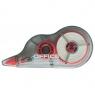 Korektor w taśmie Office Products 5mmx8m myszka (17101821-99)