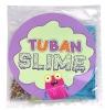 Tuban - Zestaw Brokatów - Odcienie Natury