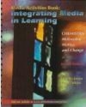 Media Activities Book Intergrating Media in Learning Carl Hoeger, Regina Schoenfeld-Tascher, C Hoeger