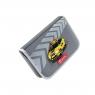 Step by Step, piórnik 3D z wyposażeniem - Adac (129338)