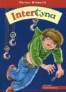 Inter Cyna