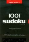 Sudoku 1001 dla zaawansowanych