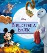 Biblioteka Bajek Disney Klasyka
