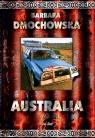 Australia  Dmochowska Barbara