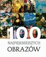 100 najpiękniejszych obrazów Łabądź Justyna Weronika