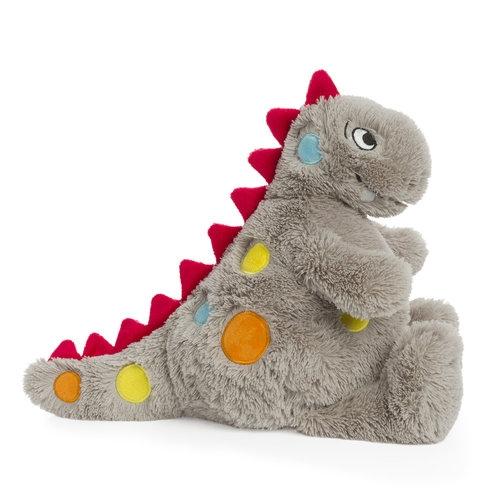 Dinozaur Igor 23 cm (22600070)