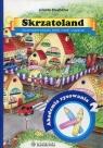 Skrzatoland Akademia rysowania 2 Studnicka Jolanta