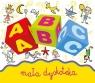 ABC Mini hity Mała dyskoteka