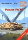 Panzer IV/70. Tank Power vol. CXVIII 372