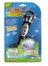 Mikrofon plastikowy