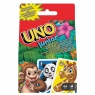 UNO Junior (GKF04) Wiek: 3+