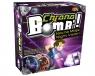 Chrono Bomb Nocna Misja - Wyścig z czasem (03472)<br />Wiek: 7+