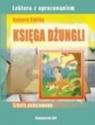Księga dżungli R. Kipling