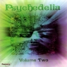 Psychedelia Volume Two