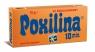 Masa klejąca Poxilina 38 ml/70 g
