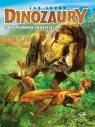 Dinozaury i inne pradawne zwierzęta