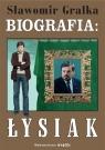 Biografia: Waldemar Łysiak