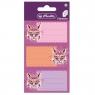 Naklejki szkolne Wild Animal Lynx (50028221)