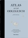 Atlas wysp odległych Schalanski Judith