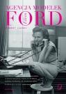 Agencja modelek Eileen Ford Lacey Robert