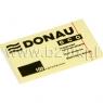 Notesy samoprzylepne Donau Eco 127x76 (7595001PL-11)