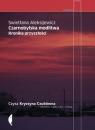 Czarnobylska modlitwa  (Audiobook) Aleksijewicz Swietłana