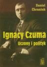 Ignacy Czuma uczony i polityk
