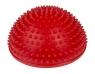 Tullo, Półkula sensoryczna czerwona (472)