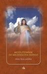 Modlitwenik do Miłosierdzia Bożego