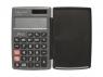 Kalkulatory na biurko Vector ch-265