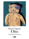 Otto Autobiografia pluszowego misia