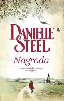 Nagroda Danielle Steel