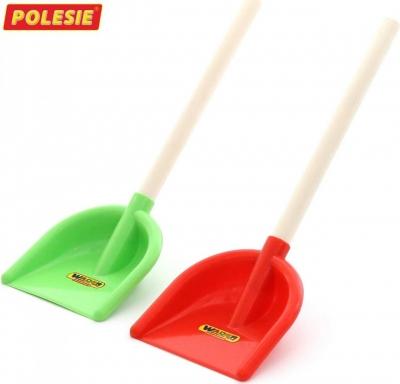 Łopatka Wader-Polesie (39729)