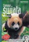 Ciekawi świata Biologia Podręcznik Zakres podstawowy (Uszkodzona okładka)